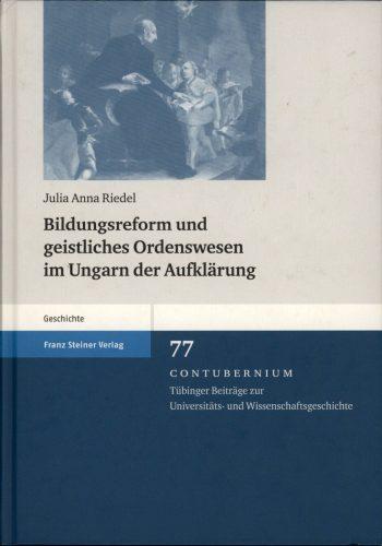 bildungsreform_2012