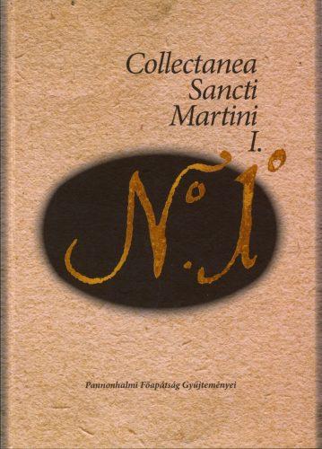 collectanea_sancti_martini_2013