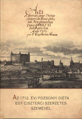 1712_evi_pozsonyi_dieta