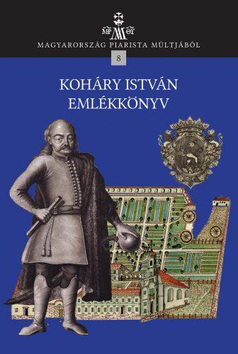 kohary_emlekkonyv-2015